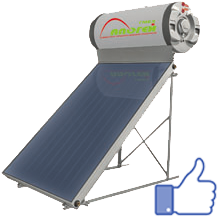 Солнечная система Ezincc