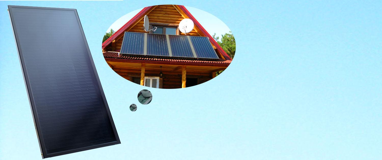 солнечное оборудование hewalex