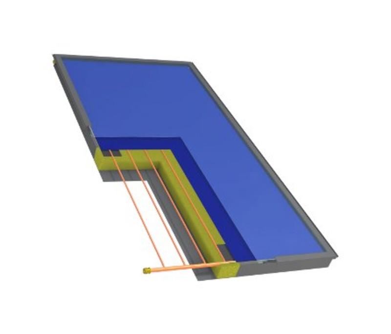 hewalex батареи строение