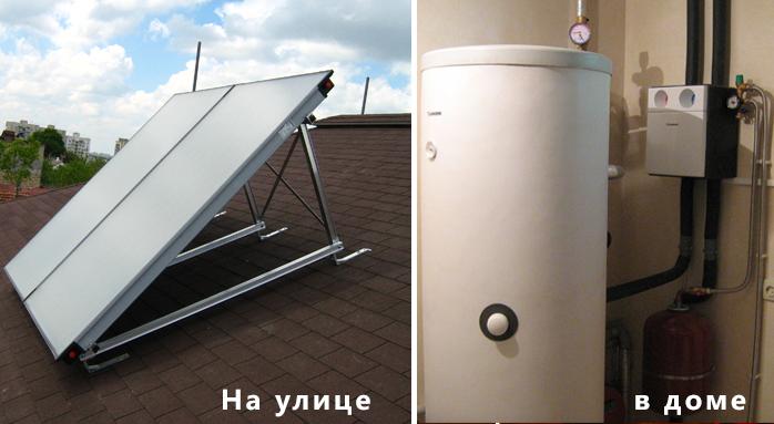 solar primer2