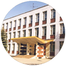 Монтаж отопления большых зданий