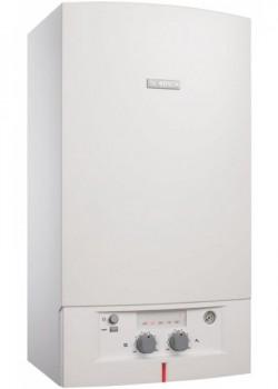 Bosch Gaz 4000 24 кВт