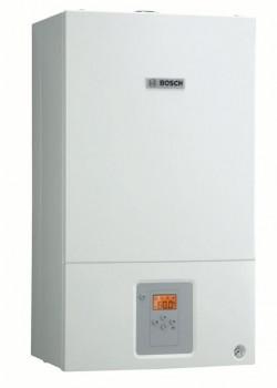 Bosch gaz 6000 35 кВт