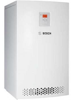 Bosch GAZ 2500 F 20 кВт