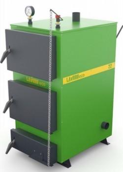 Котёл Lavoro Eco C 12 кВт фото