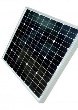 Солнечные батареи Exmork